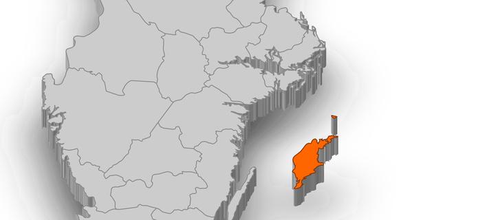 Resa Till Gotland Almedalsveckan